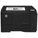 HP LaserJet Pro 200 color Printer M251n [CF146A] - Printer Laser Color